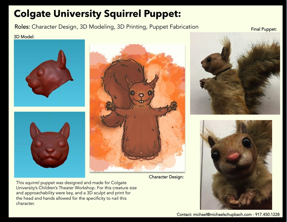 Colgate University Squirrell.jpg