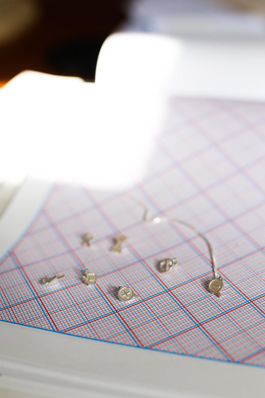 Cursor pendants.jpg