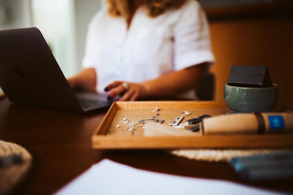HIJ desk.jpg