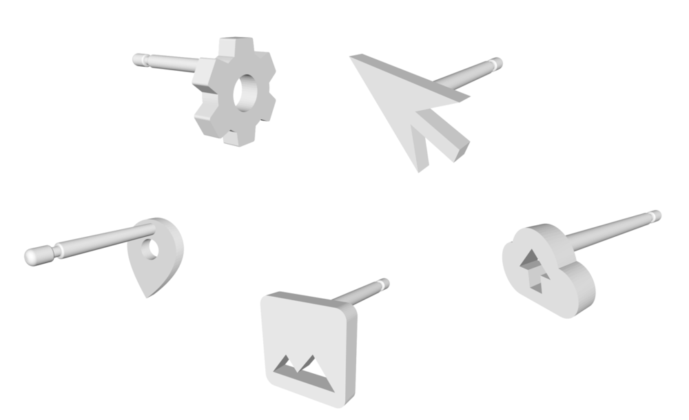 3d icons.png