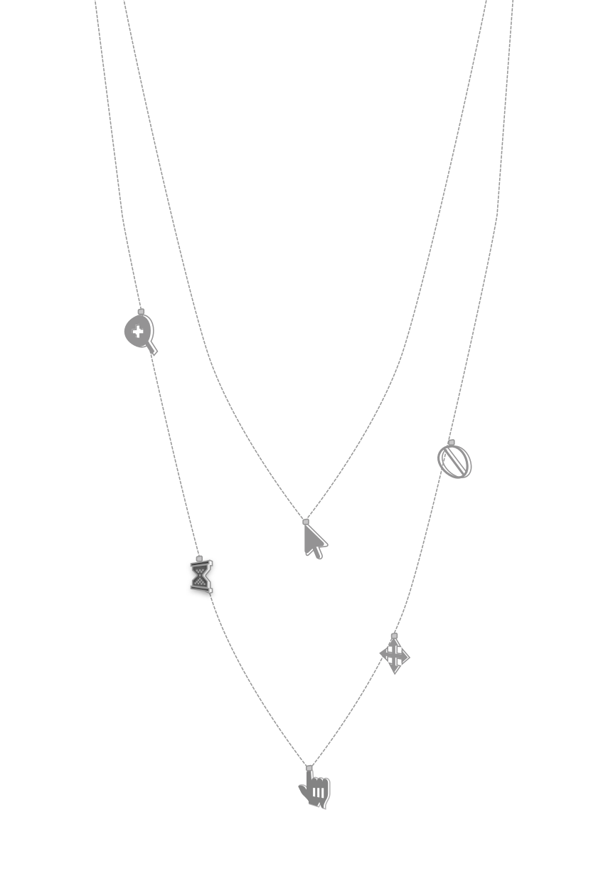 Cursor necklace_original sketch.png