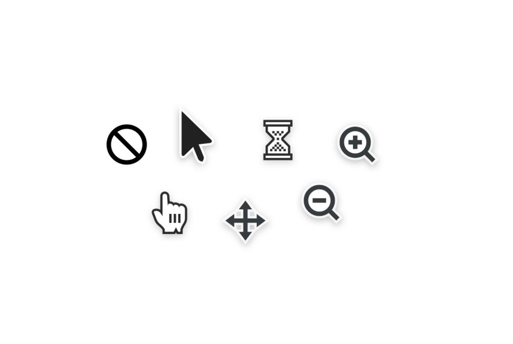 Chosen cursors.png
