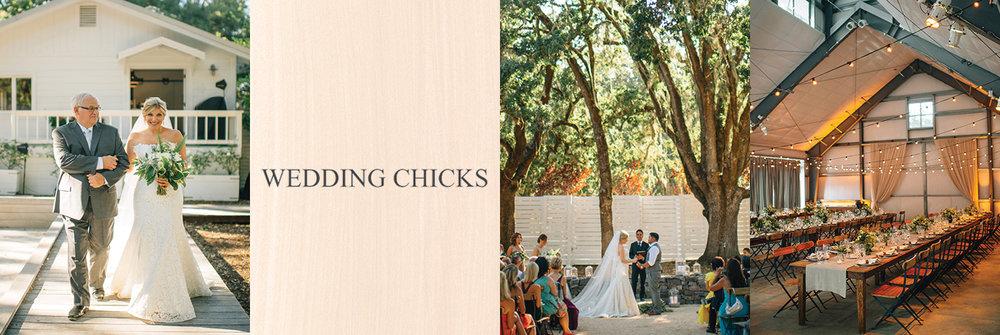 weddingchicks_paulaleduc.jpg