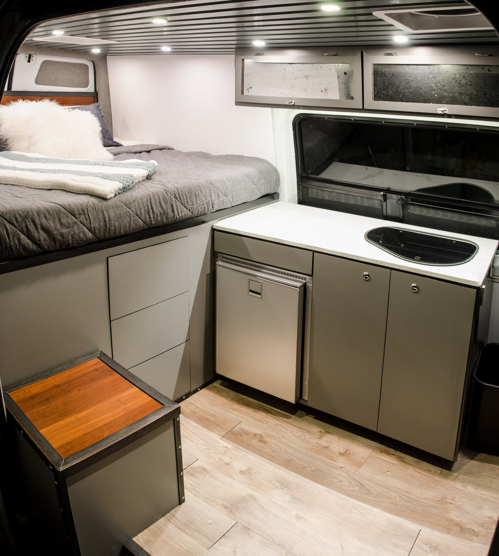 vanlife_moran_sprinter144_small-6.jpg