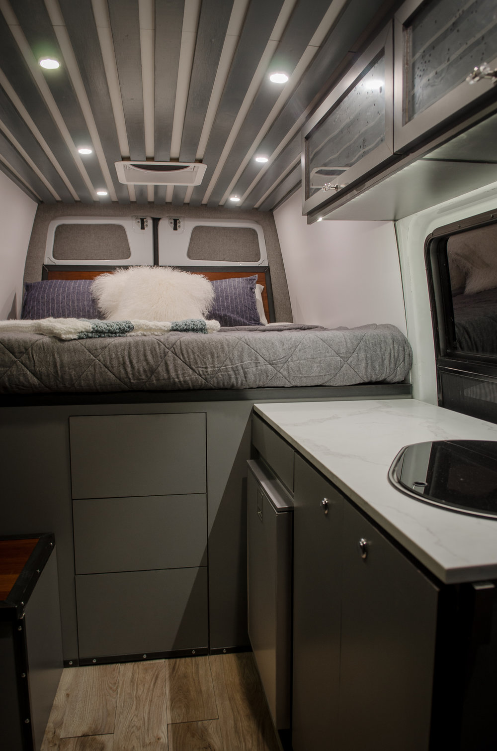 vanlife_moran_sprinter144_small-8.jpg