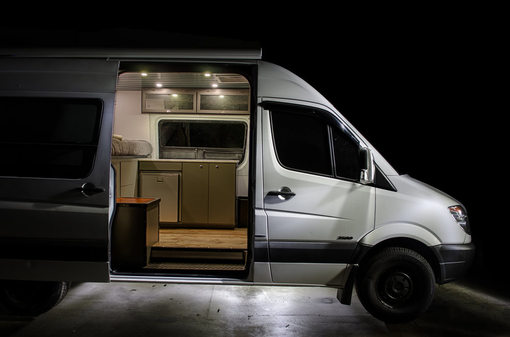 vanlife_moran_sprinter144_full res-1.jpg