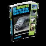 Sprinter Camper Van Conversion DIY Source Book