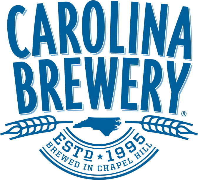 carolina_brewery.jpg