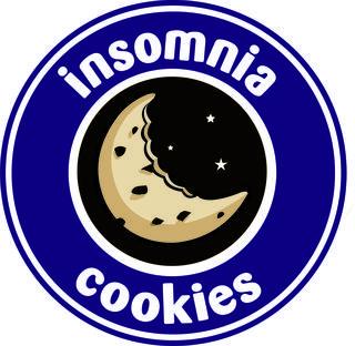 Insomnia Cookies will provide the Amuse Bouche.