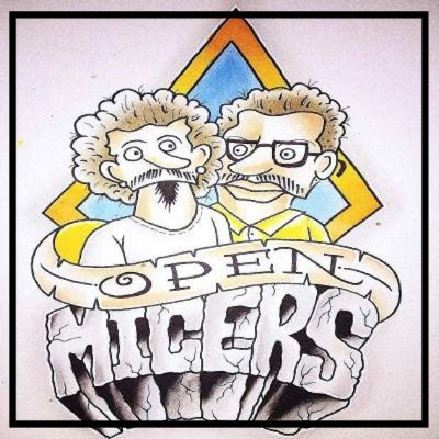 openmicers.jpg