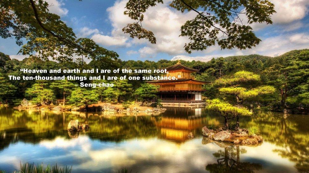3840x2160-ryoanji-zen-garden-japan.jpg