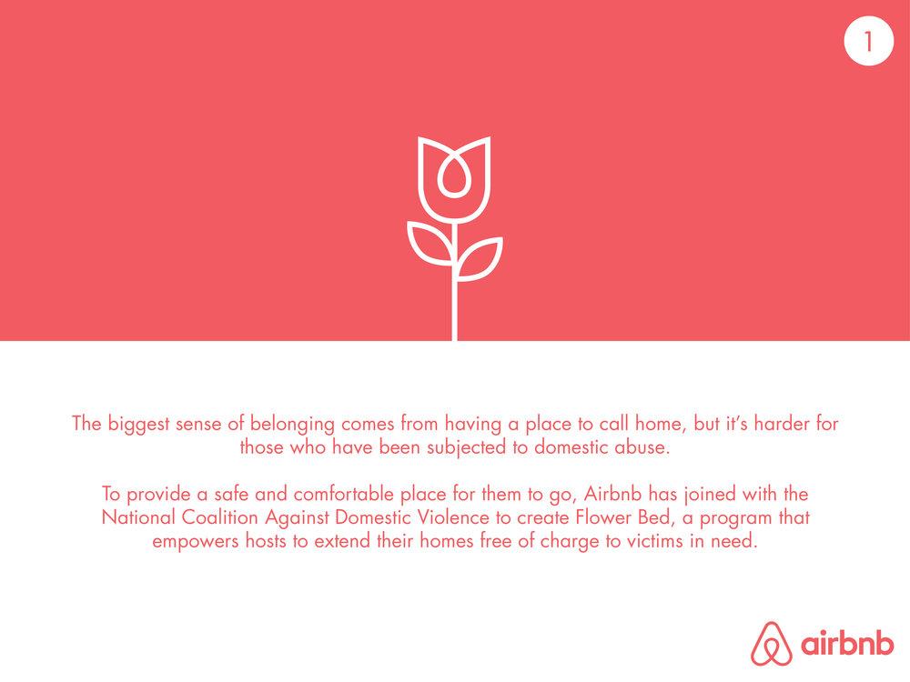 airbnb_slides.jpg