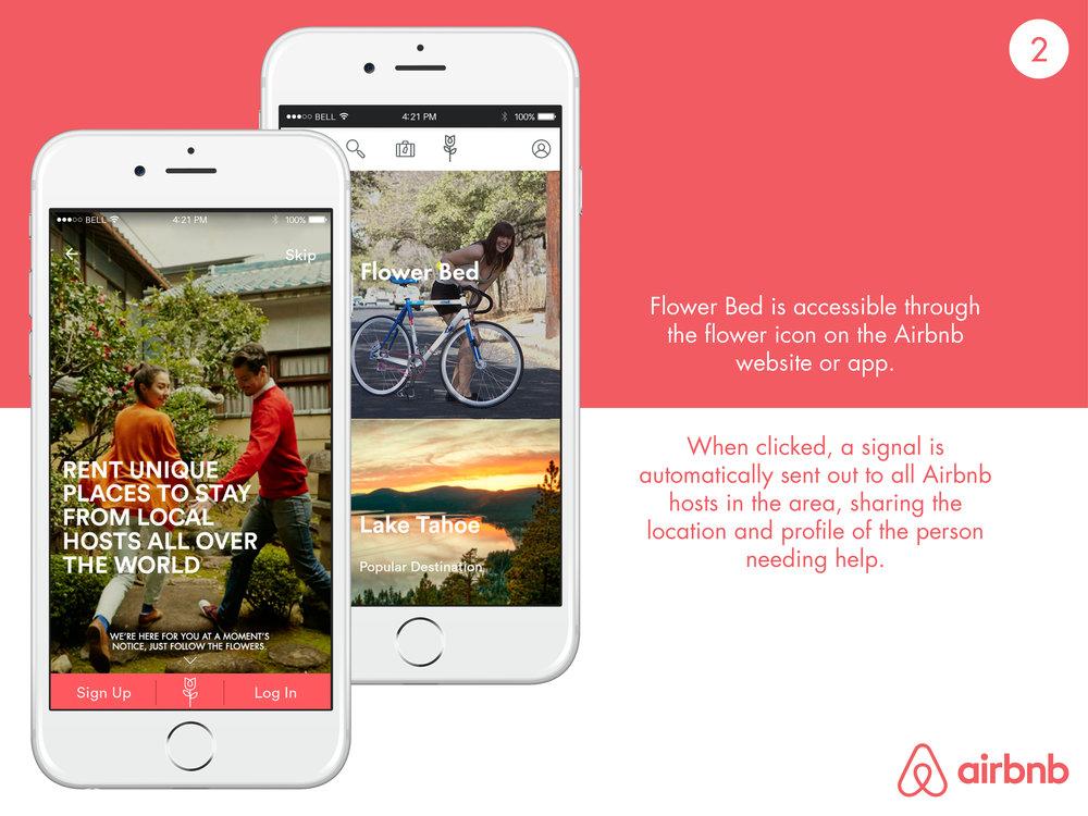 airbnb_slides2.jpg