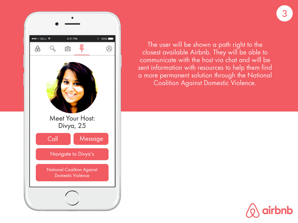 airbnb_slides3.jpg