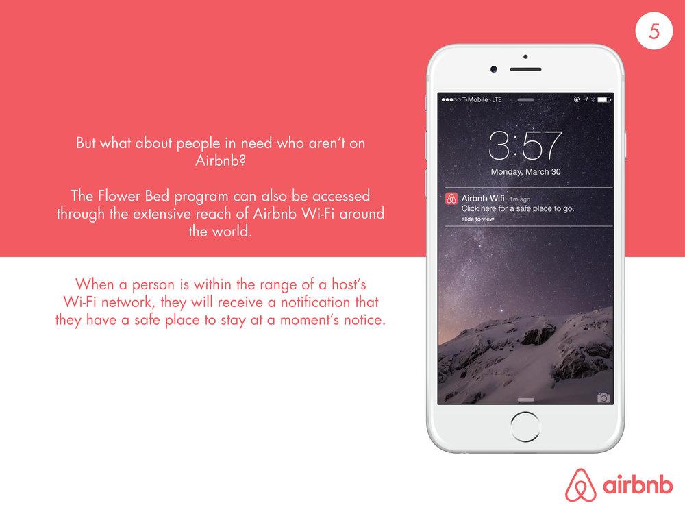 airbnb_slides5.jpg