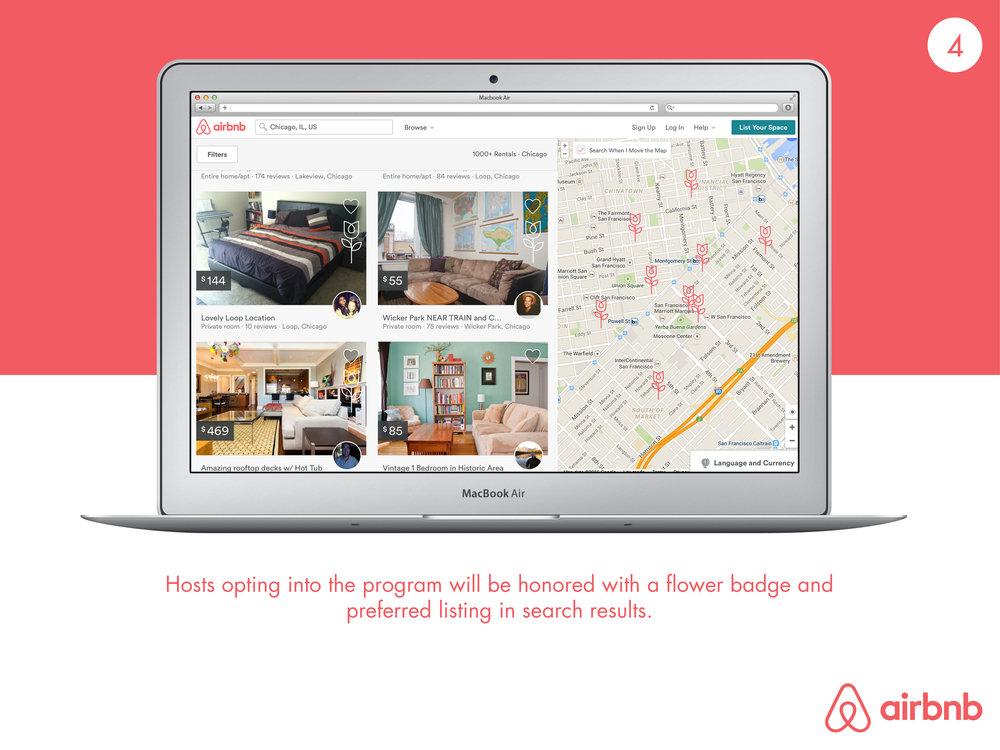 airbnb_slides4.jpg