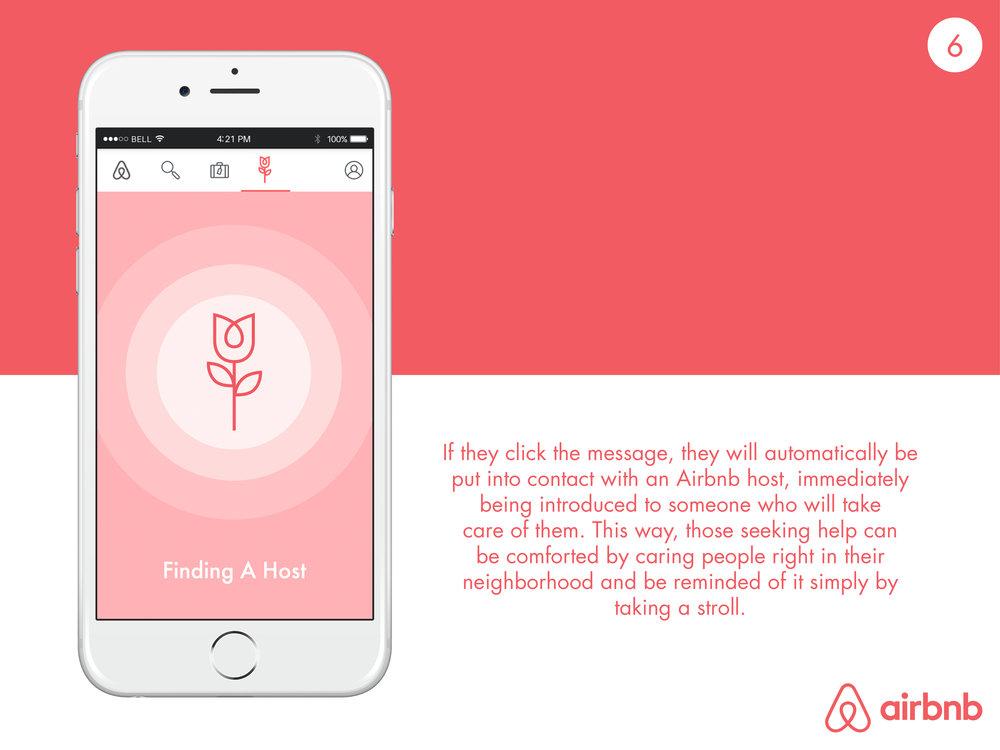 airbnb_slides6.jpg