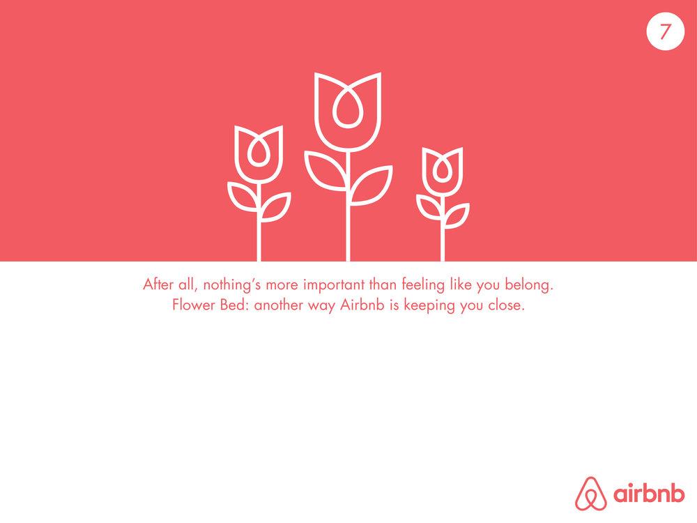 airbnb_slides7.jpg