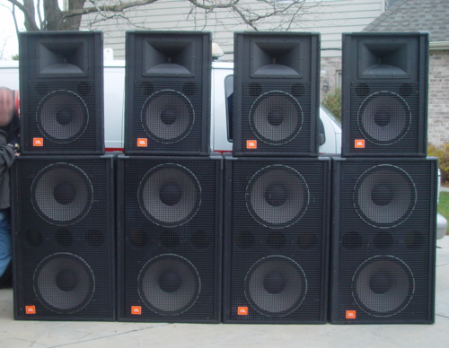 JBL_SR_STACK_for_sale.jpg