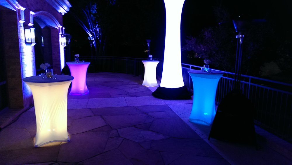 Lighted-Cocktail-Tables-Corporate-Event-Lighting.jpg