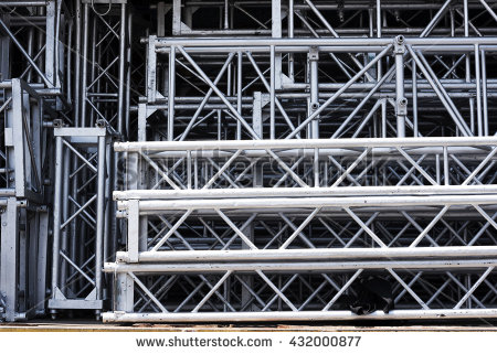 stock-photo-rigging-truss-in-storage-prepare-for-moving-432000877.jpg