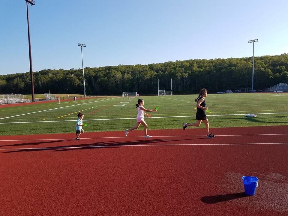 Summer Youth Running Program 3.jpg