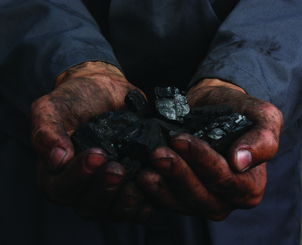 Photonic_Innovations_Coal_Mining.jpg