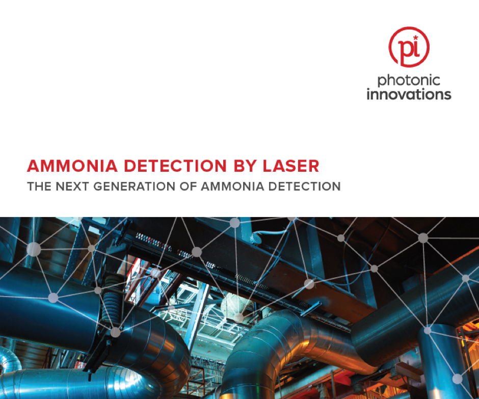 Ammonia_Detection_By_Laser.png