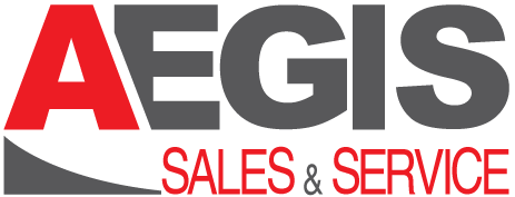 Aegis Sales and Service AU