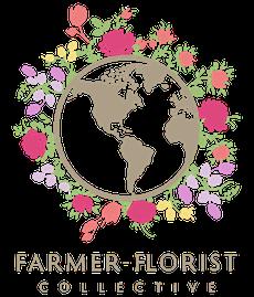 farmerfloristcoll copy.png