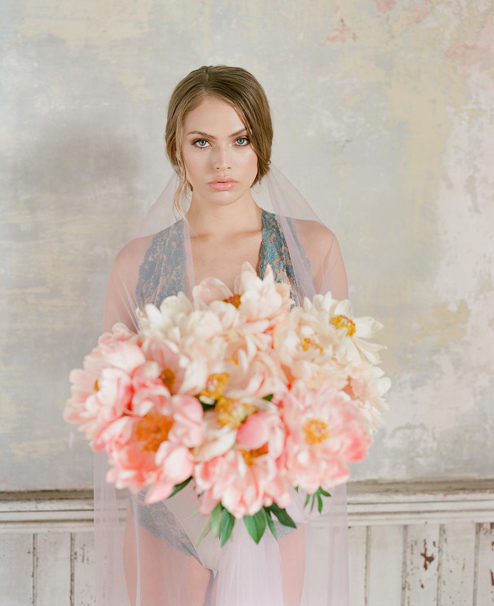 Sara Donaldson_Celedon Style_Artfully Framed WEB_0032.jpg