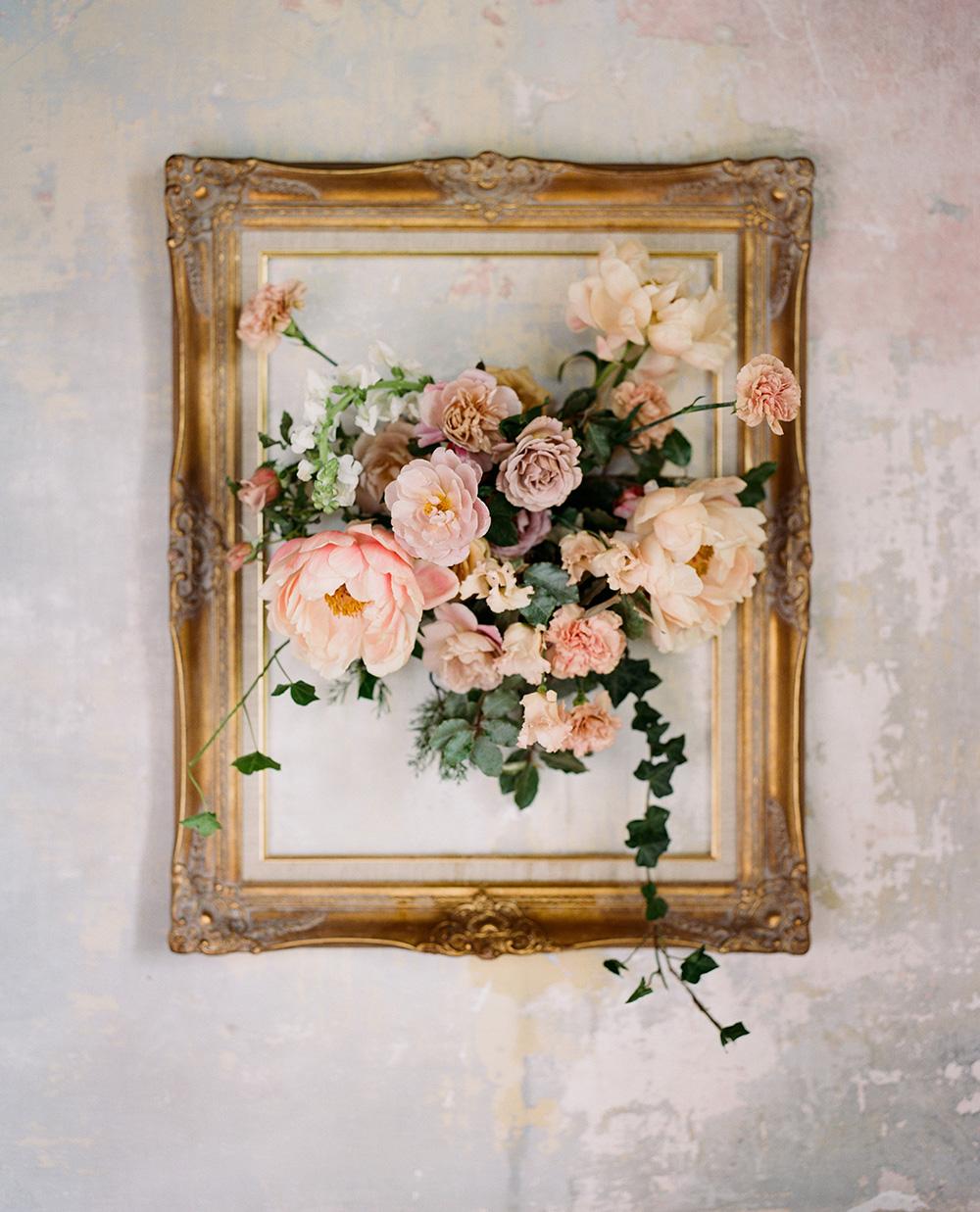 Sara Donaldson_Celedon Style_Artfully Framed WEB_0006.jpg