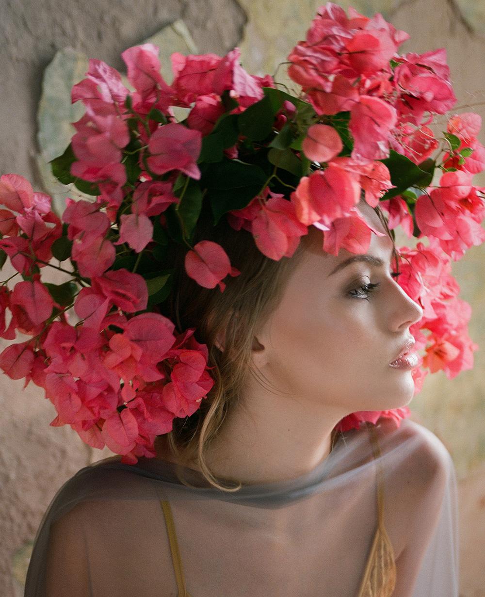 Sara Donaldson_Celedon Style_Artfully Framed WEB_0043.jpg