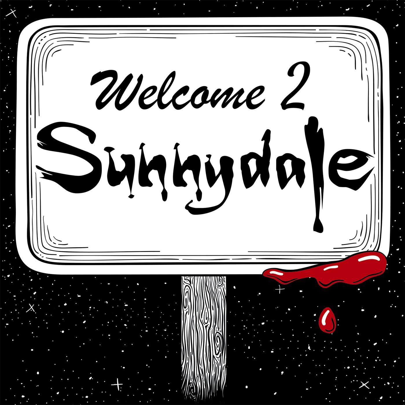 Welcome 2 Sunnydale