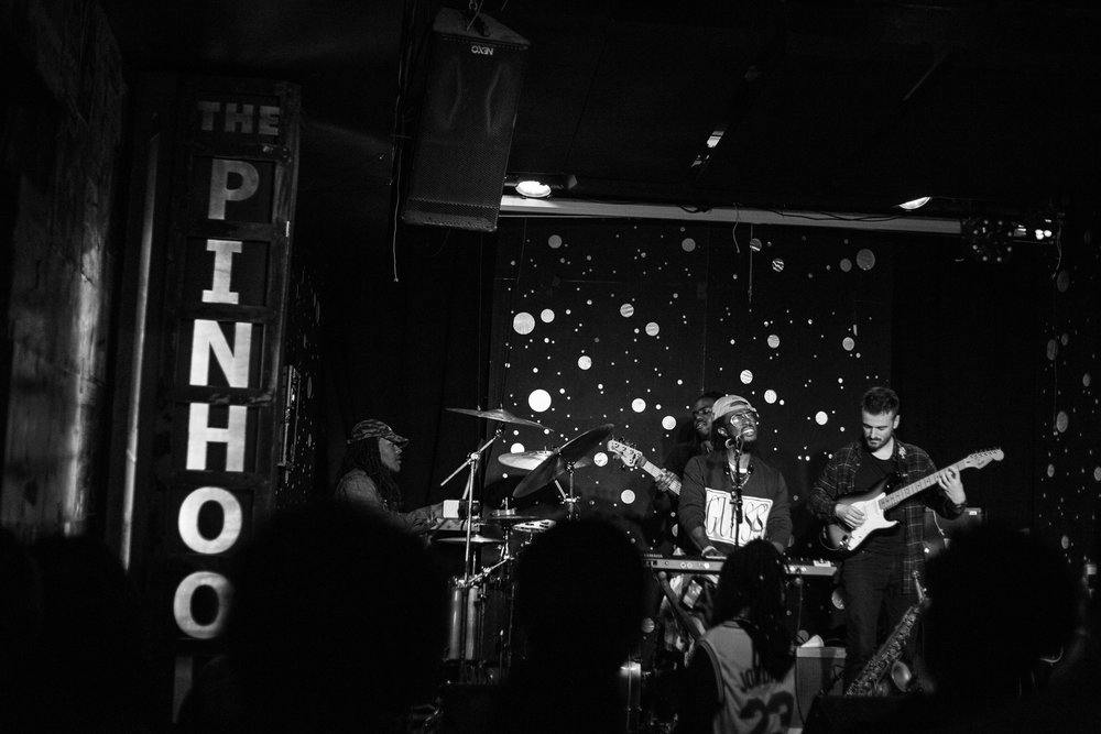 BYP-Pinhook2017-IMG_7697.jpg