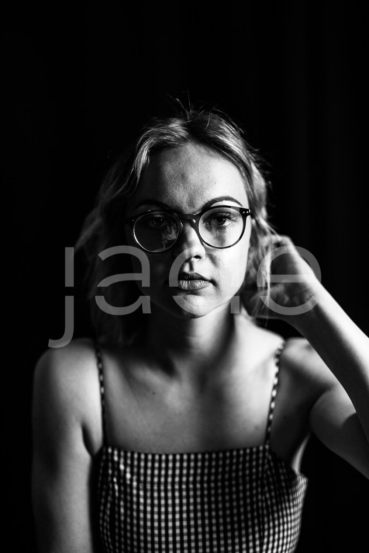 portraitparty-proofs-IMG_1681.jpg