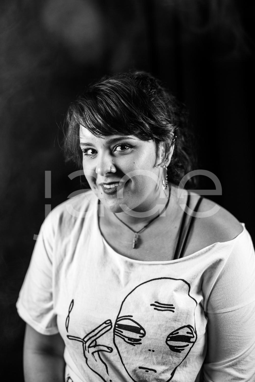 portraitparty-proofs-IMG_1716.jpg