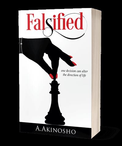 falsified-noel-a-akinosho.png