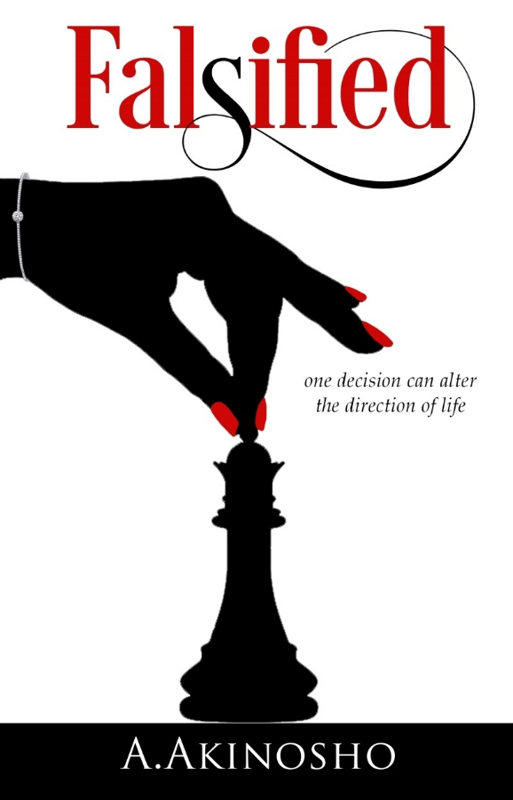 FALSIFIED COVER.jpg