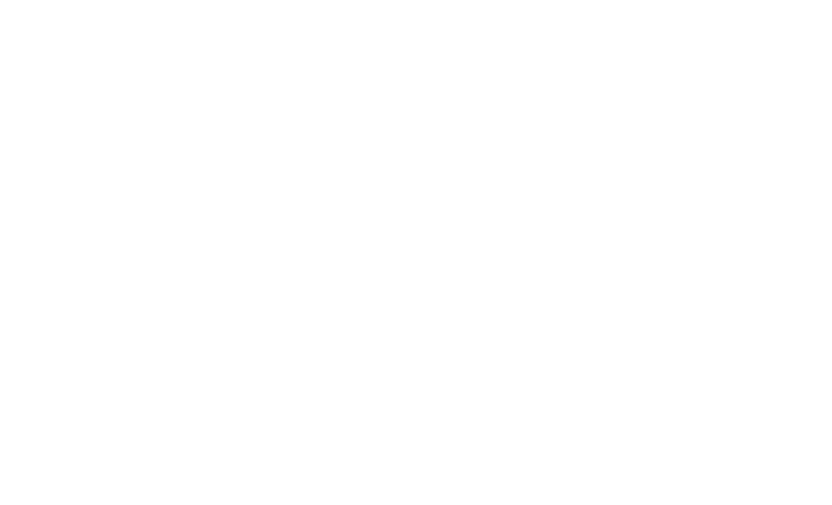 Kingdom Construction & Remodel