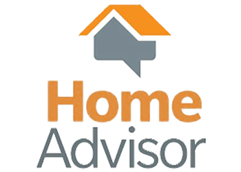 home-advisor-rewiews