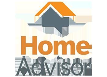 home-advisor-rewiews