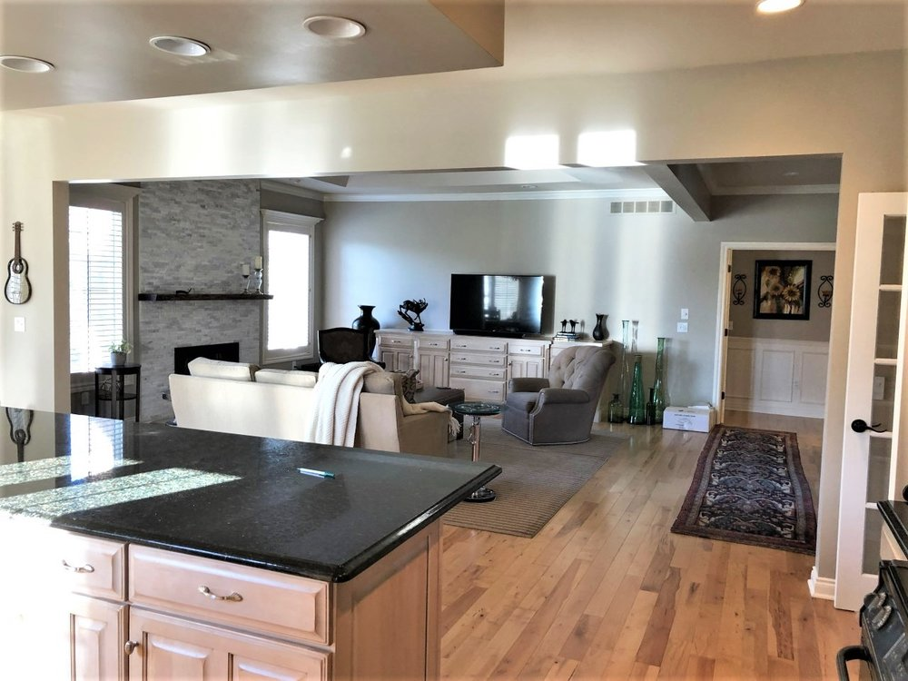 Northville Wall Removal- kitchen.jpg