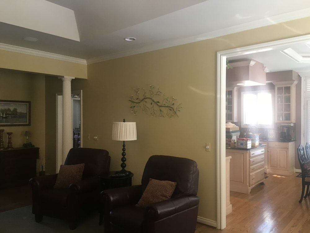 Northville Wall Removal- before.jpg