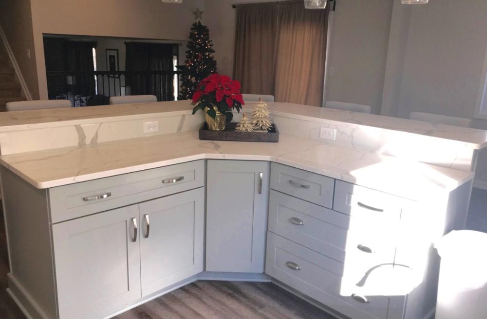kitchen renovation northville- 2.PNG
