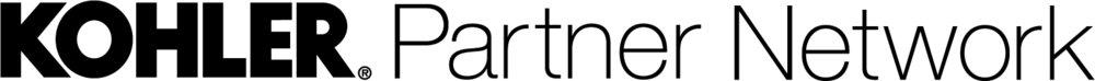 Kohler_PartnerNetwork_1Line_Logo_KB-PA_2016-12-21_BLK.jpg