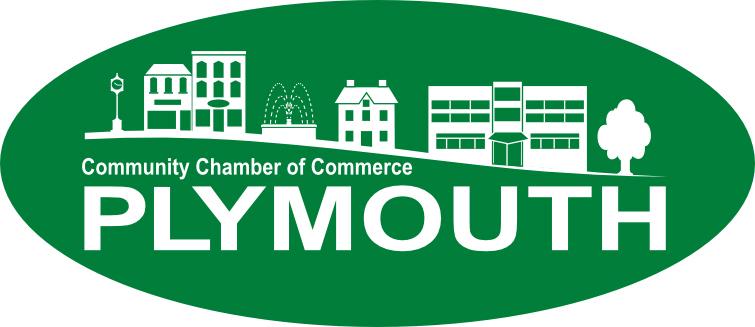 Plymouth chamber .jpg