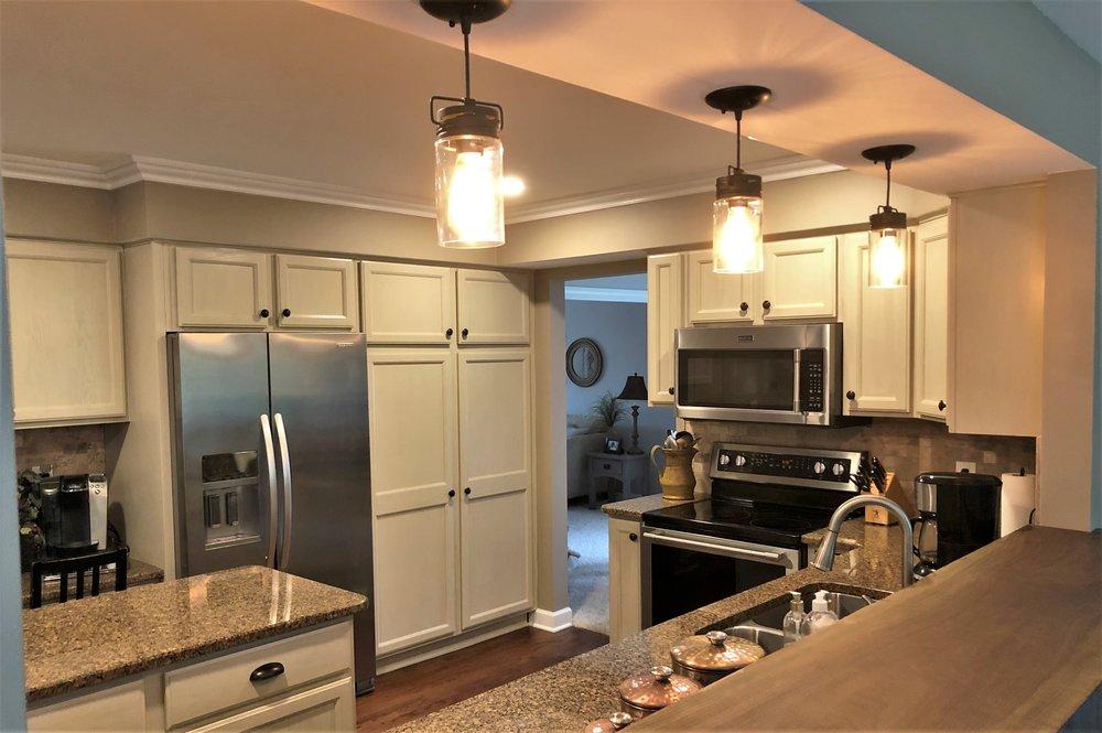 Updated open concept kitchen.jpg