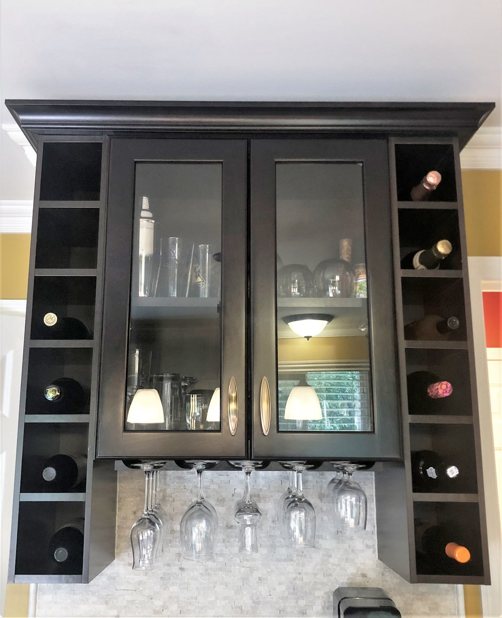Wine rack custom made.jpg