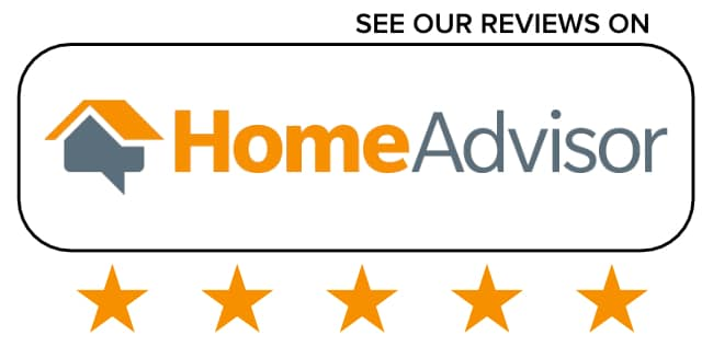 home-advisor-reviews.jpg